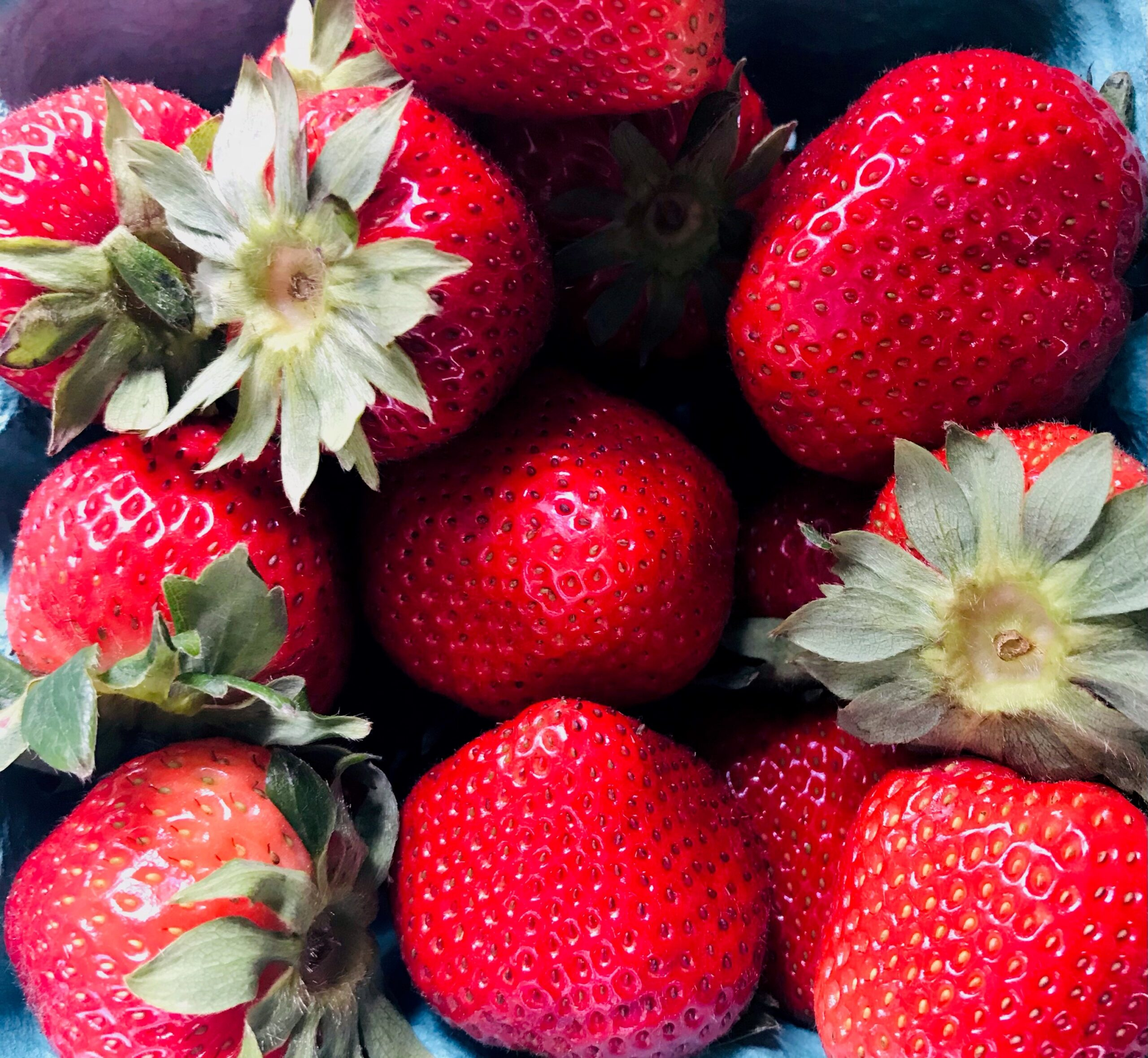 Insuring Farmer's Markets and Roadside Stands